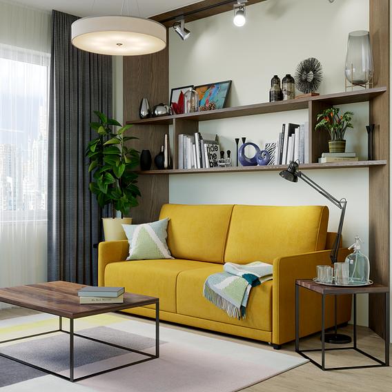 Sofa Adel