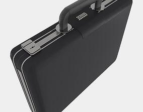 Briefcase trip 3D