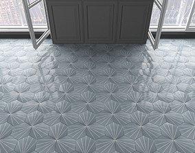 3D model Marrakech Design-Claesson Koivisto Rune-169
