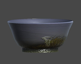 3D asset tyawan3