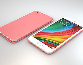phone prototype iphone7 3D model