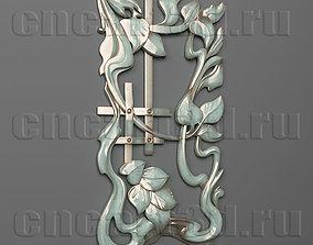 Bas-relief-01 3D print model