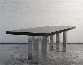 table 45 am138 3D