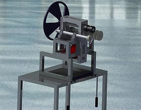 3D print model Universal Metal Bender
