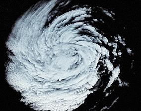 Storm 8 3D