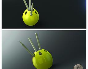 3D print model Pen Holder