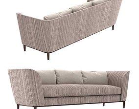 Bright group Autumn Sofa 3d model