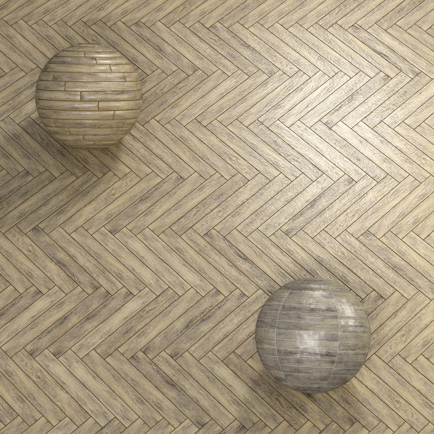 LENK WALNUT AS - 24X151 - C - R - POCELAN TILE and PARQUET Texture
