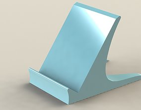 Wind Phone Holder 3D printable model