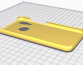 3D printable model Huawei P20 Lite case