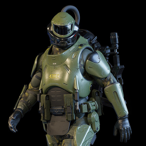Ratnik R-30