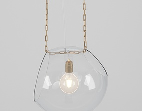 Pear 1 by Design Haus Liberty 3D