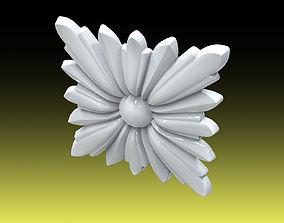 Rozette 015 3D printable model