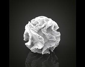 3D print model vases Decorative vase