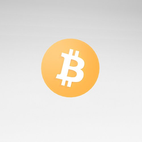 Bitcoin_v1_001_a.jpg