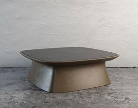 table 08 am138 3D