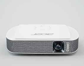 Acer C205 3D model