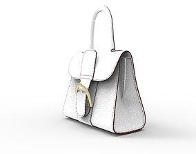 3D purse v2