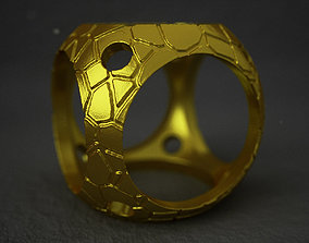 Math Object 0087 3D printable model