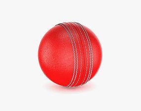 Cricket Ball game 3D
