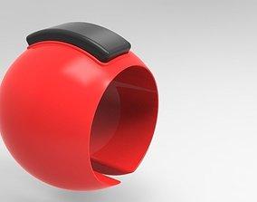3D print model Bracelet Design