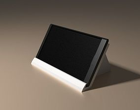 Phone Holder 3D print model