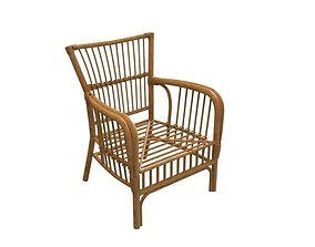 Chair CGD Model 51
