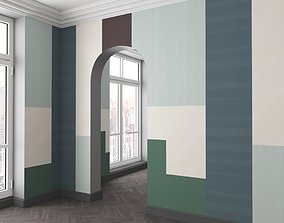 3D model Wallpaper for variation-91
