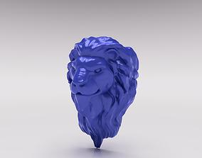 3D printable model The Lion King Trophy