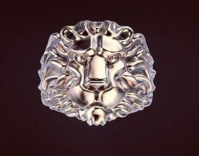 Ring 45 3D print model