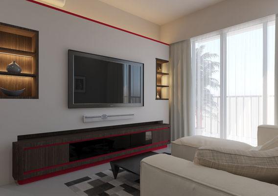 03 Interior