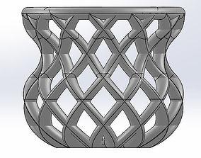 3D print model Vase JBNSMD01350