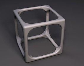 Big Cube 3D printable model