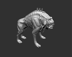 corellian figure custom 2 3D printable model