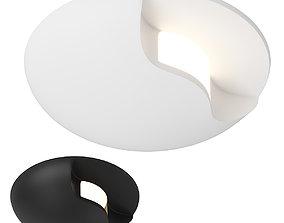 3D 2122xx Lumina Lightstar Recessed spotlight