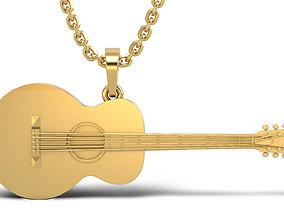 1926 Gibson Guitar Corporation Model L1