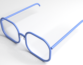 3D Eyeglasses 10