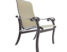 bellanova sling dining 3D