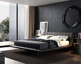 BeInspiration 78 interior 3D
