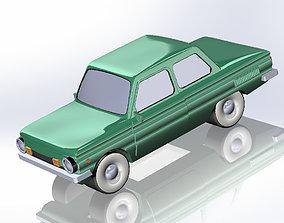 3D print model ZAZ-968M