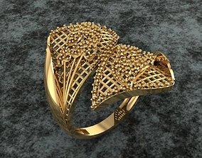 Ring022 3D printable model