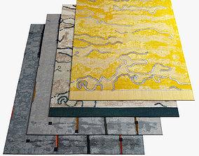 3D carpet pro