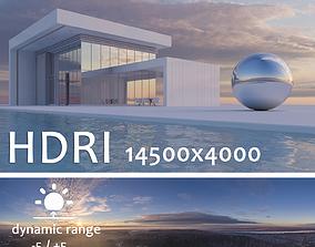3D HDRI 18