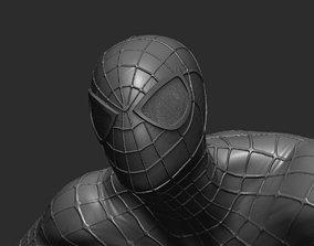 spider-man Spider-man Model