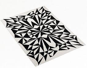 3D model BoConcept Symmetry