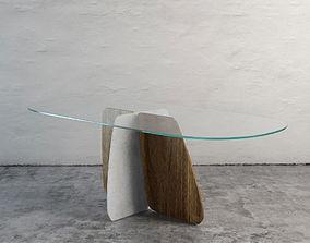 3D table 38 am138