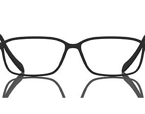 sight Eyeglasses for Men and Women 3D printable model