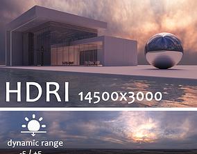 3D HDRI 34