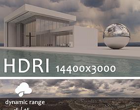 HDRI 6 3D