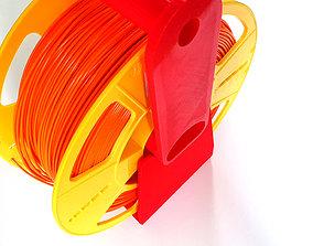 3D printable model Spool Holder Anti Tangle